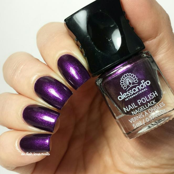 alessandro-glam-rock-2015-purple-passion.jpg.jpeg