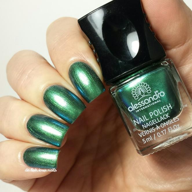 alessandro-glam-rock-2015-turquoise-rocks.jpg.jpeg