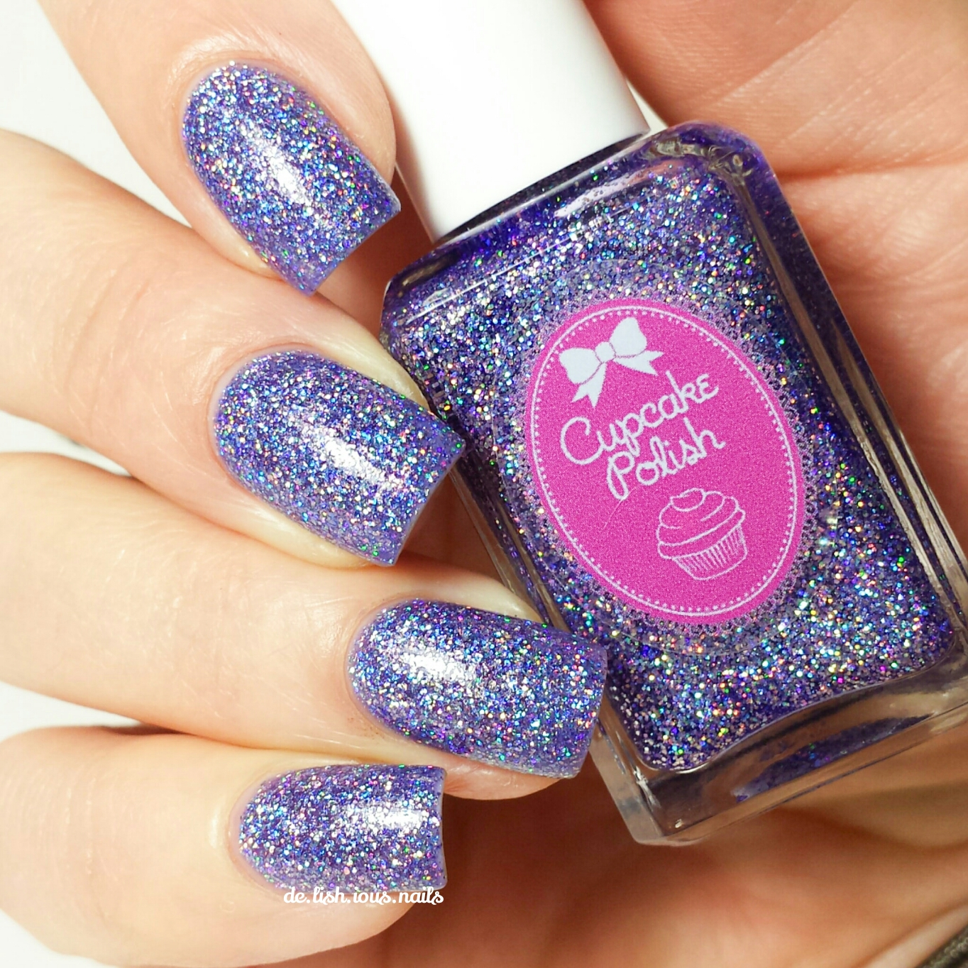 cupcake-polish-unicorn-believe-2.jpg.jpeg