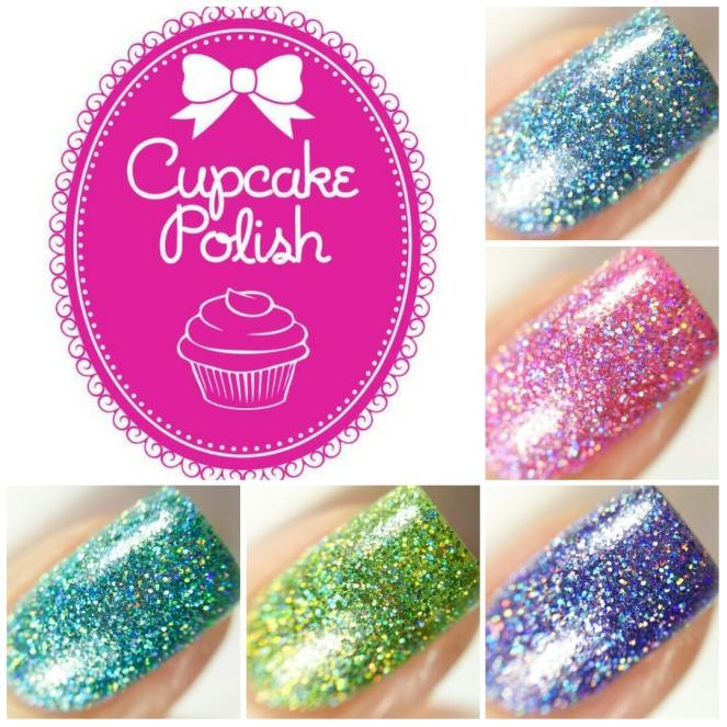 cupcake-polish-unicorn-collection.jpg.jpeg