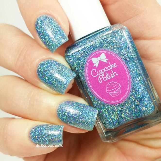 cupcake-polish-unicorn-dream-3.jpg.jpeg