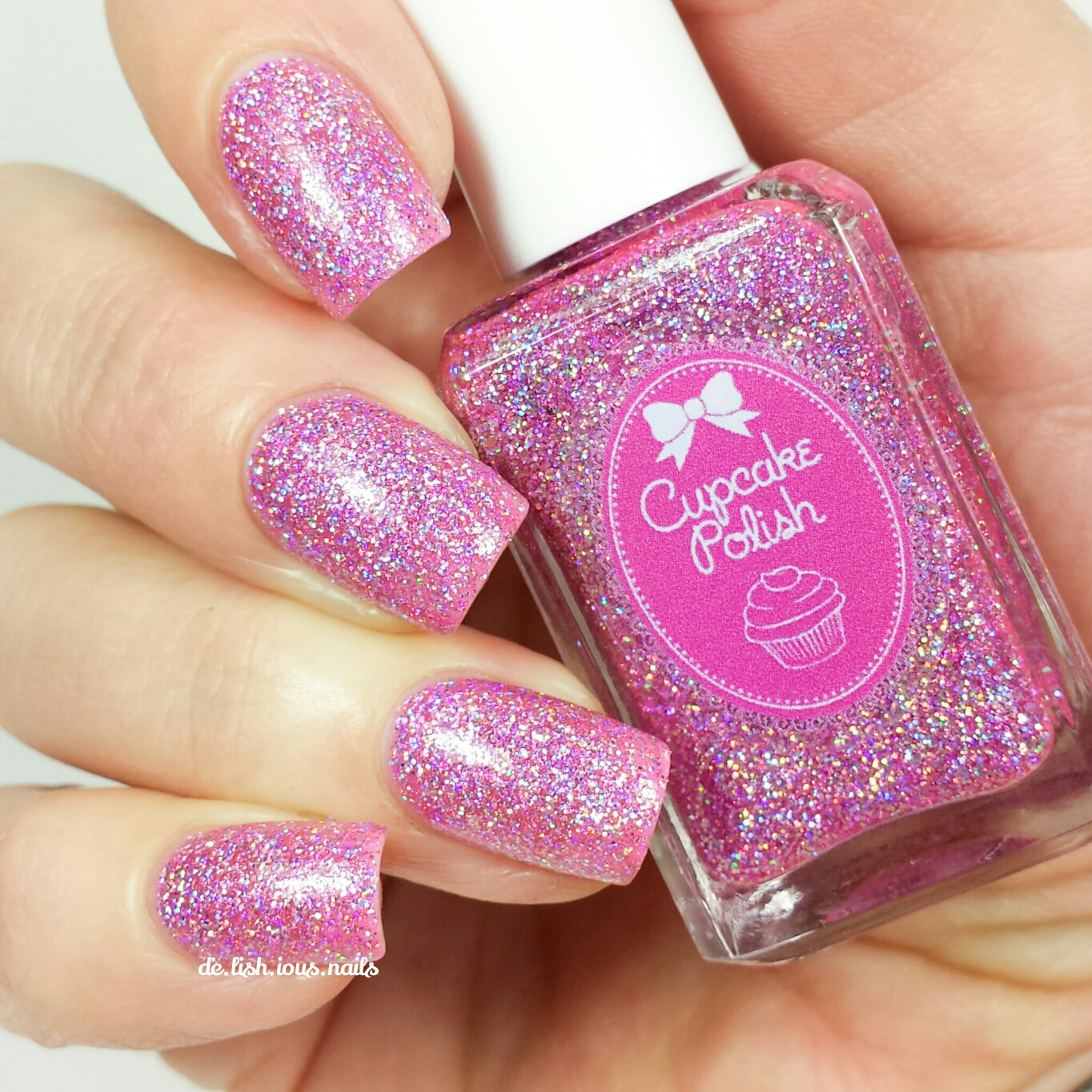 cupcake-polish-unicorn-wish-2.jpg.jpeg