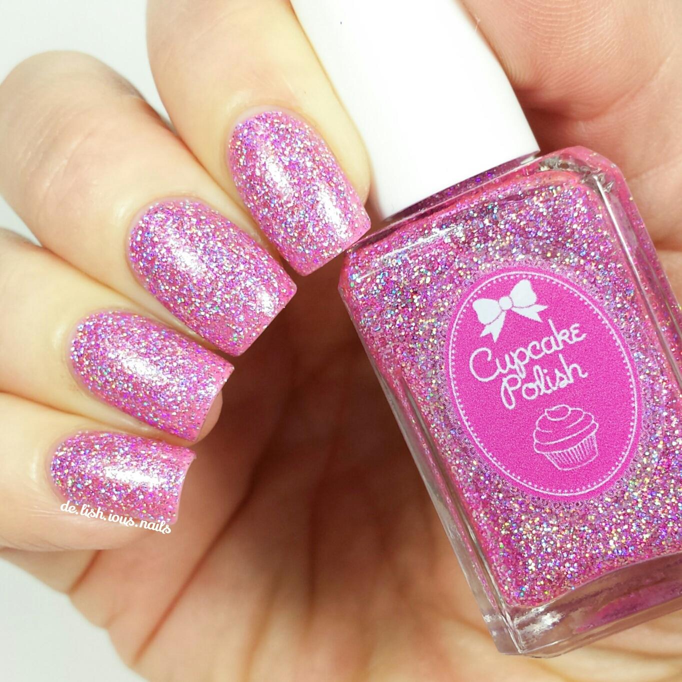 cupcake-polish-unicorn-wish.jpg.jpeg