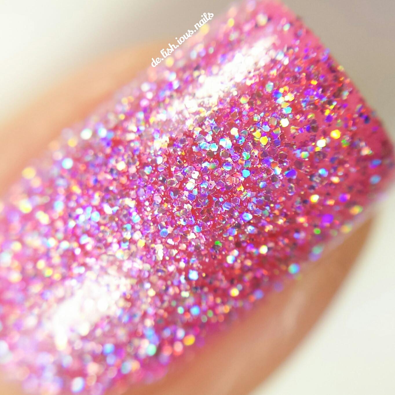 cupcake-polish-unicorn-wish-macro.jpg.jpeg