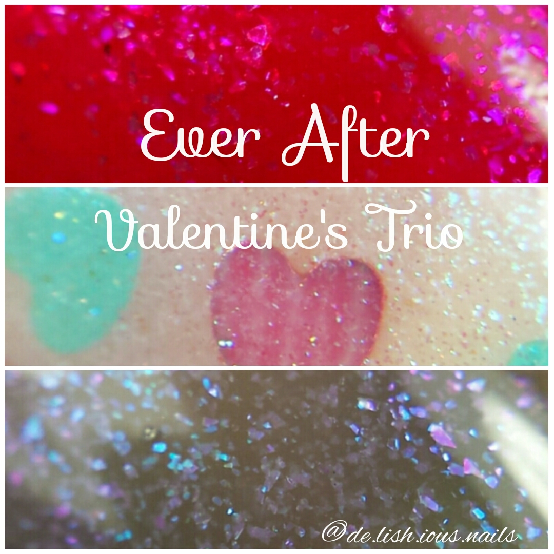 ever-after-valentines-2016-1.jpg.jpeg