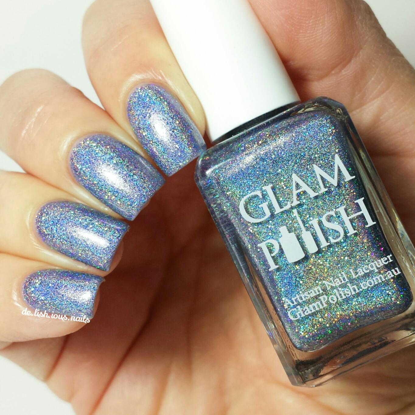 glam-polish-big-girls-need-big-diamonds-1.jpg.jpeg