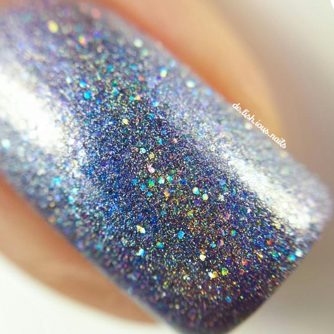 glam-polish-big-girls-need-big-diamonds-4.jpg.jpeg