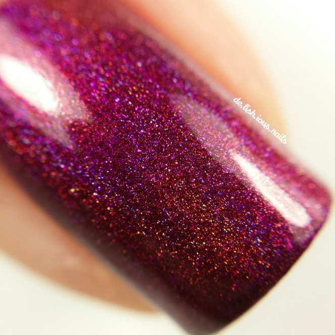 glam-polish-btch-stole-my-look-4.jpg.jpeg