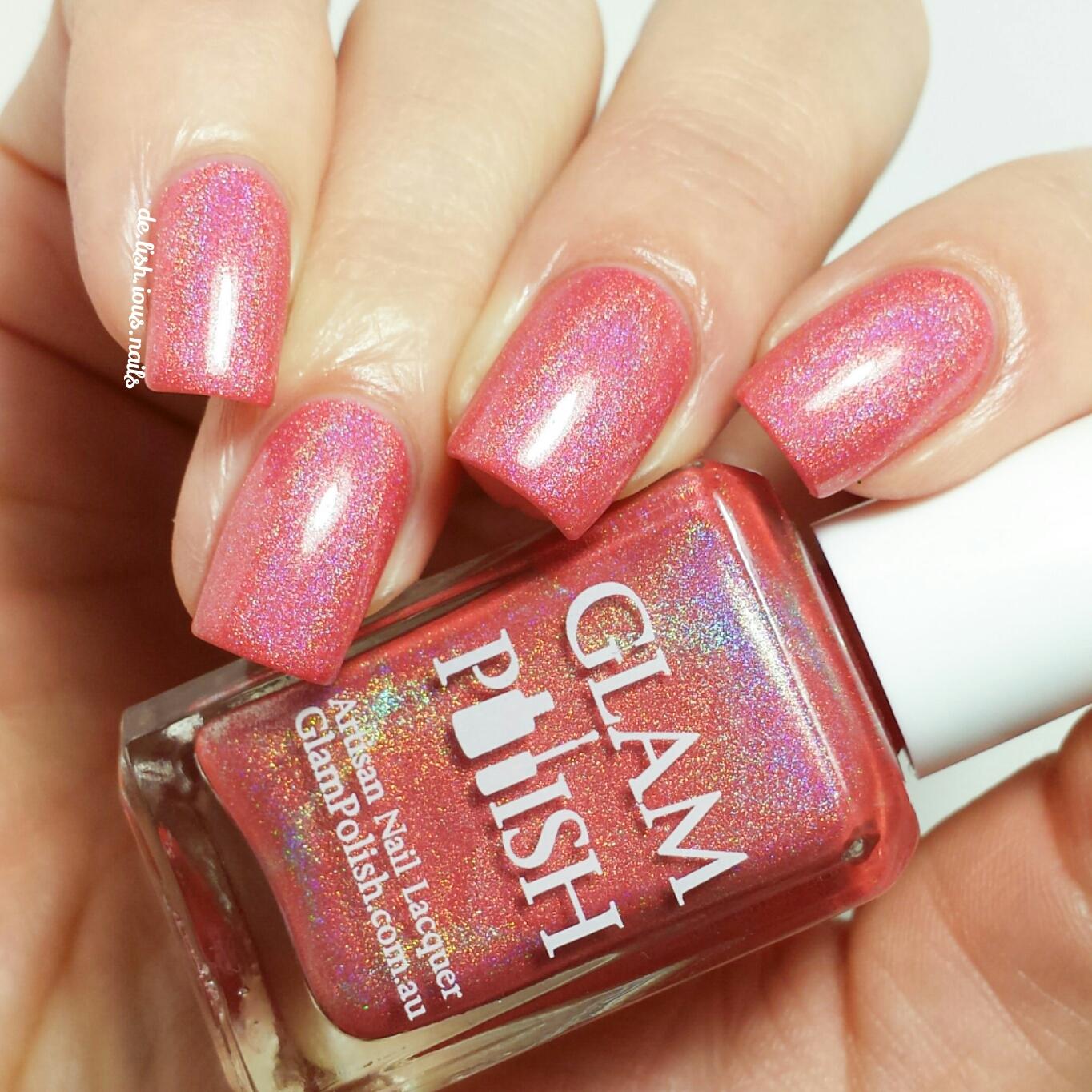 glam-polish-can-you-please-spell-gabbana-3.jpg.jpeg
