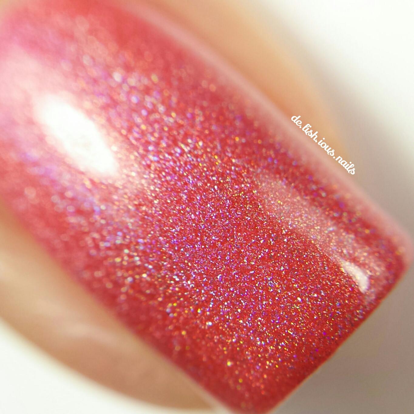 glam-polish-can-you-please-spell-gabbana-4.jpg.jpeg