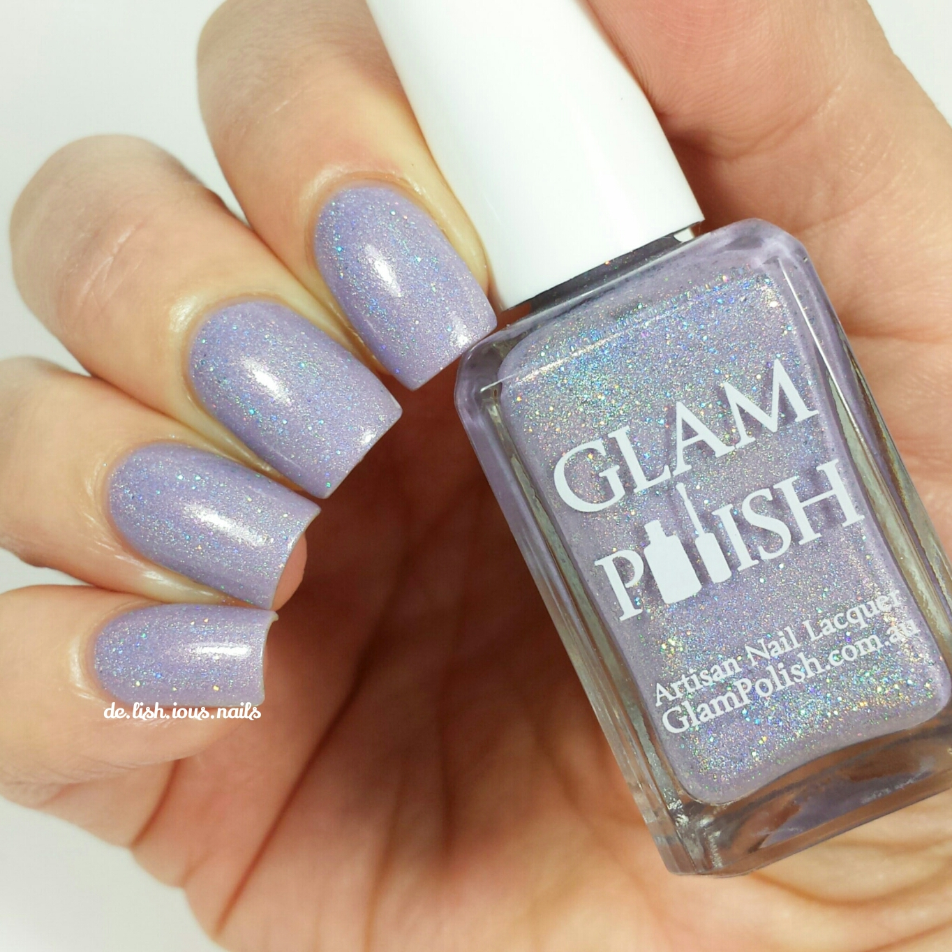 glam-polish-florals-for-spring-groundbreaking-3.jpg.jpeg