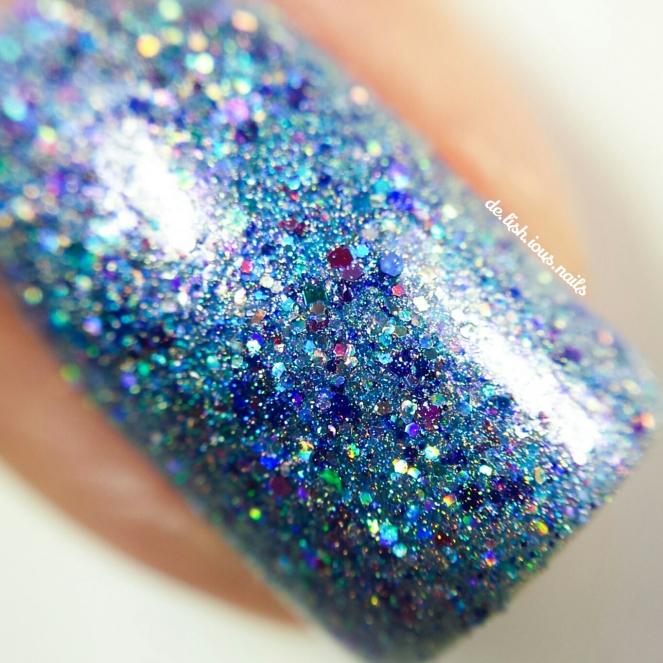 glam-polish-gotta-have-it-make-it-stop-4.jpg.jpeg