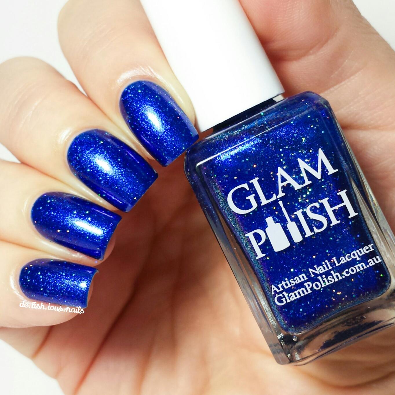 glam-polish-i-dont-do-fashion-i-am-fashion-1.jpg.jpeg
