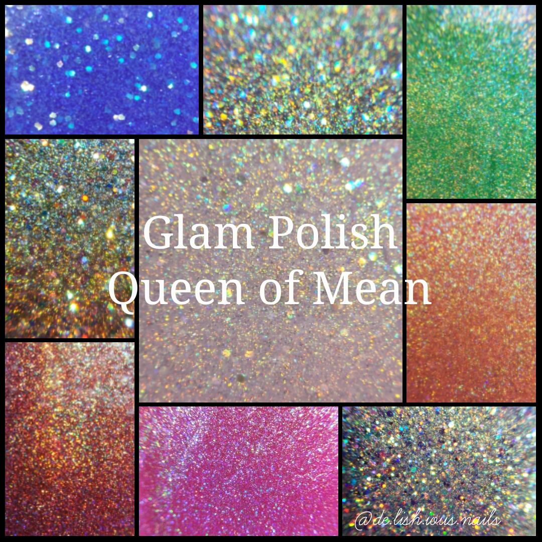 glam-polish-queen-of-mean-collection.jpg.jpeg