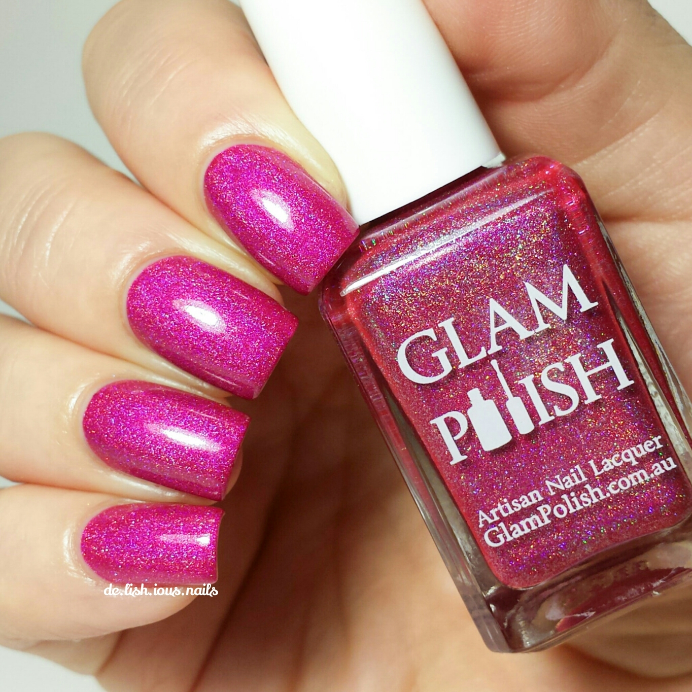glam-polish-starlet-or-streetwalker-1.jpg.jpeg
