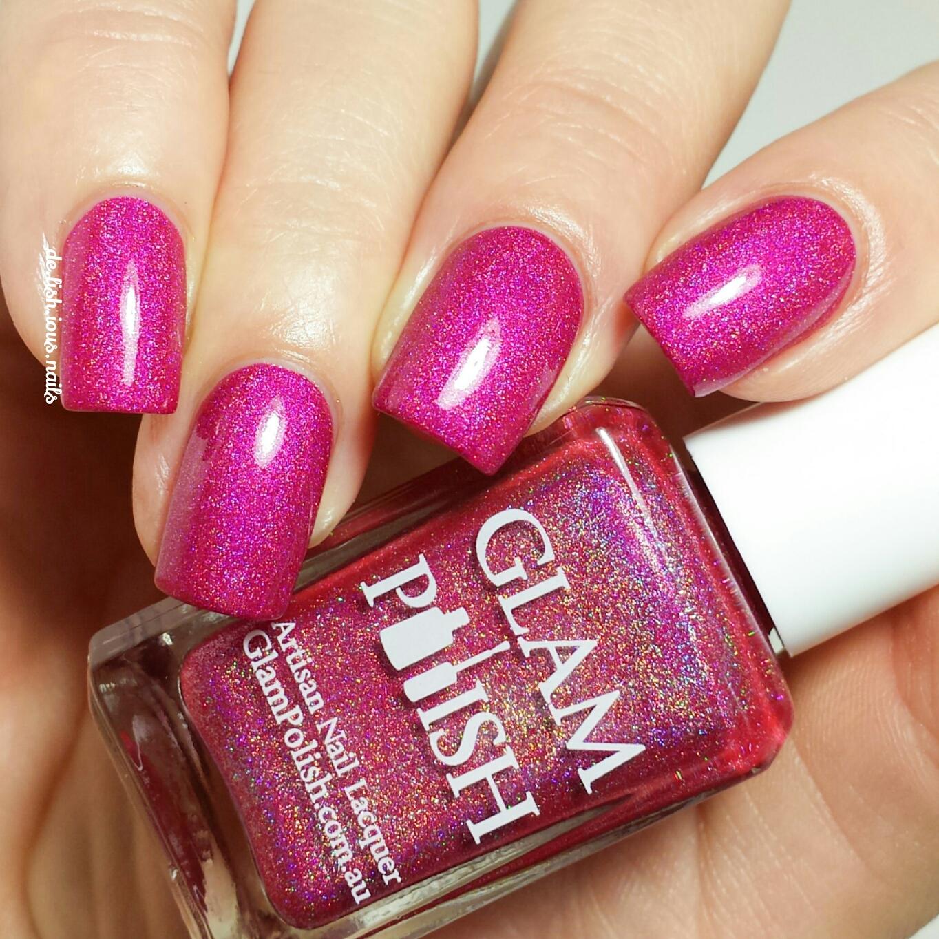 glam-polish-starlet-or-streetwalker-3.jpg.jpeg