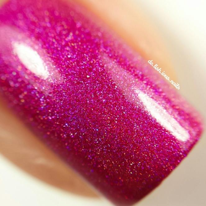 glam-polish-starlet-or-streetwalker-4.jpg.jpeg