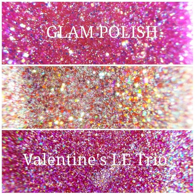 glam-polish-valentines-trio-2016.jpg.jpeg