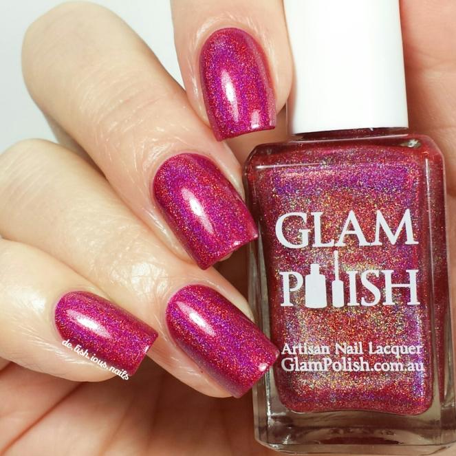 glam-polish-youll-be-in-my-heart.jpg.jpeg