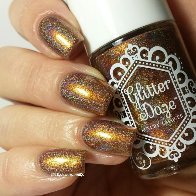 glitter-daze-a-pretty-penny-1.jpg.jpeg