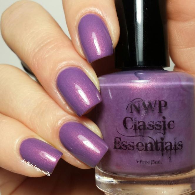 nwp-classic-essentials-alicia.jpg.jpeg
