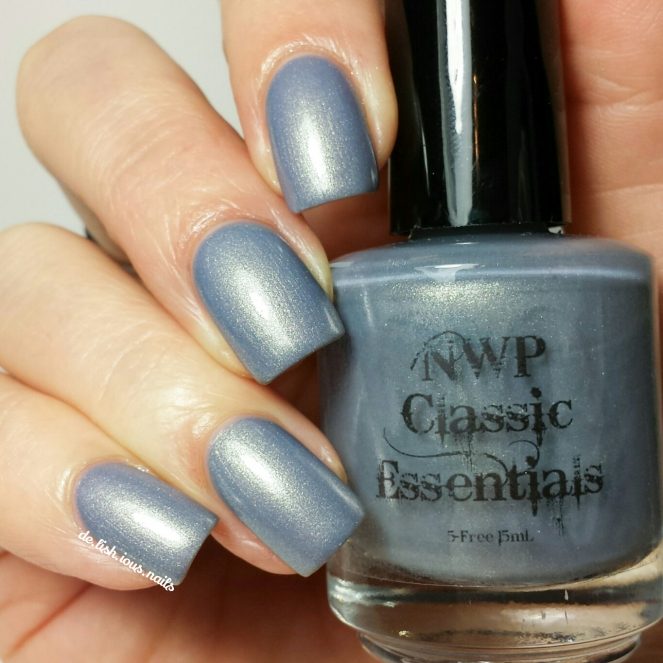 nwp-classic-essentials-alison.jpg.jpeg