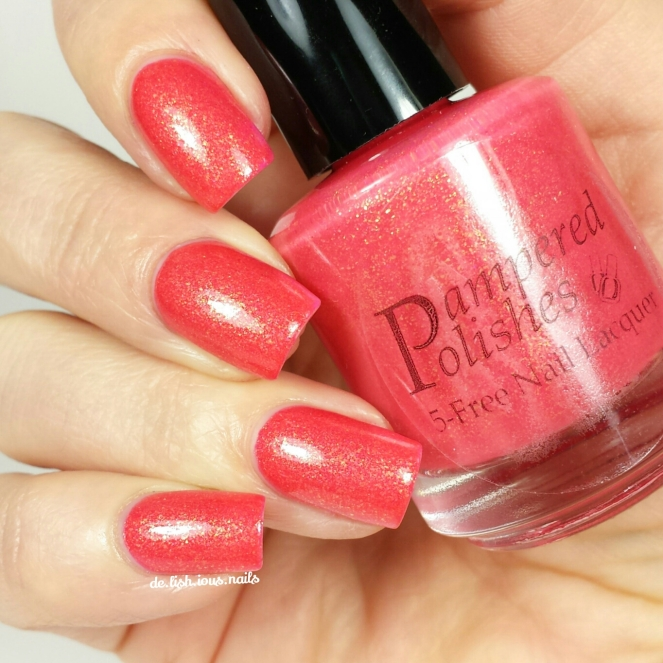 pampered-polishes-polish-is-my-valentine.jpg.jpeg