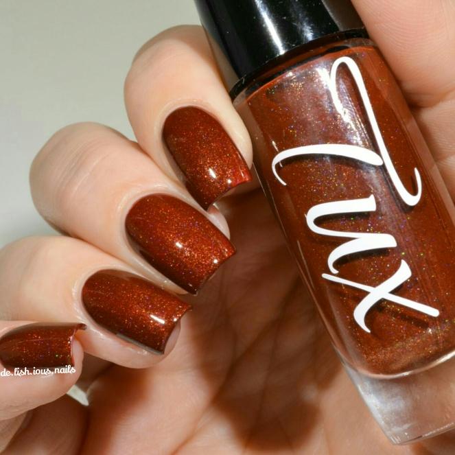 tux-polish-season-of-love-chocolate-truffle.jpg.jpeg