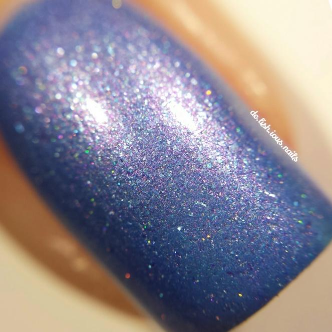 tux-polish-season-of-love-violets-are-blue-1.jpg.jpeg