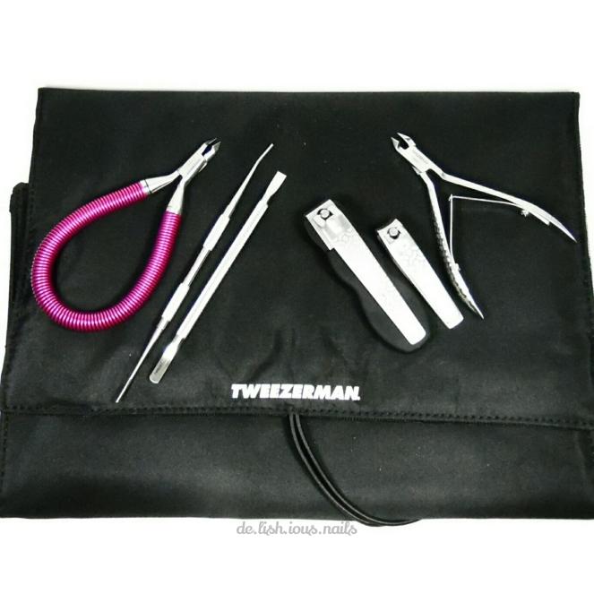 tweezerman-products-2.jpg.jpeg