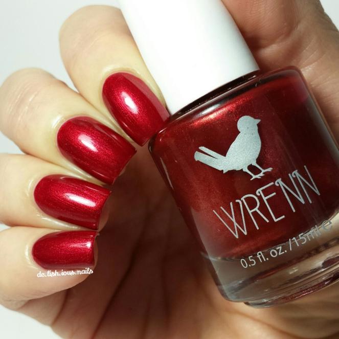 wrenn-jewelry-polish-better-off-red-1.jpg.jpeg
