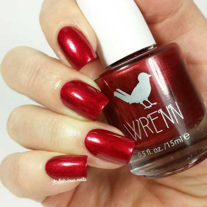 wrenn-jewelry-polish-better-off-red.jpg.jpeg