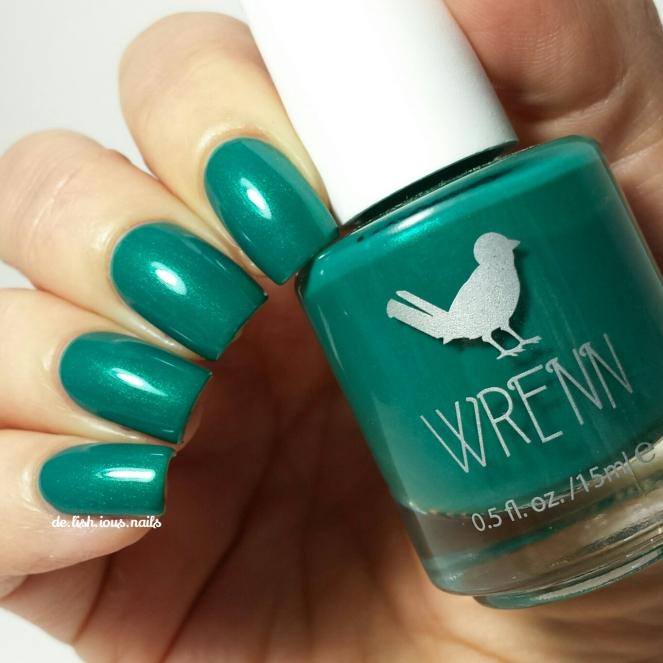 wrenn-jewelry-polish-green-with-wrennvy-1.jpg.jpeg