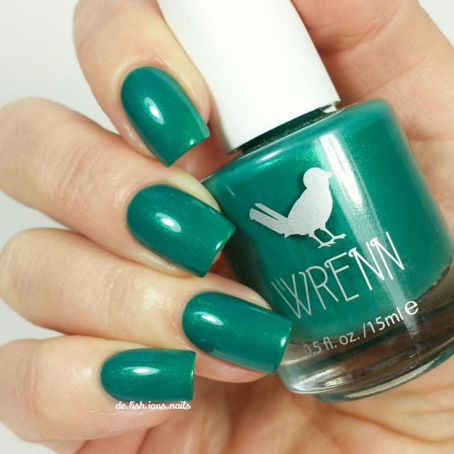 wrenn-jewelry-polish-green-with-wrennvy.jpg.jpeg