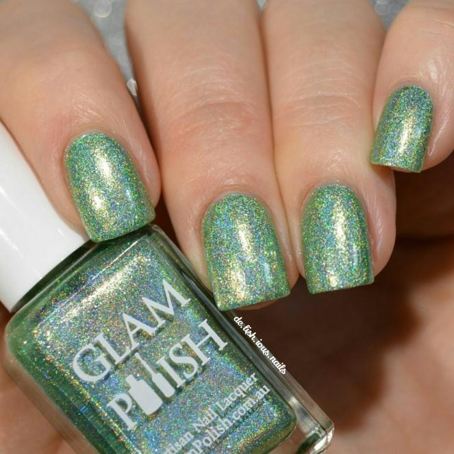 glam-polish-all-about-eve-2.jpg.jpeg