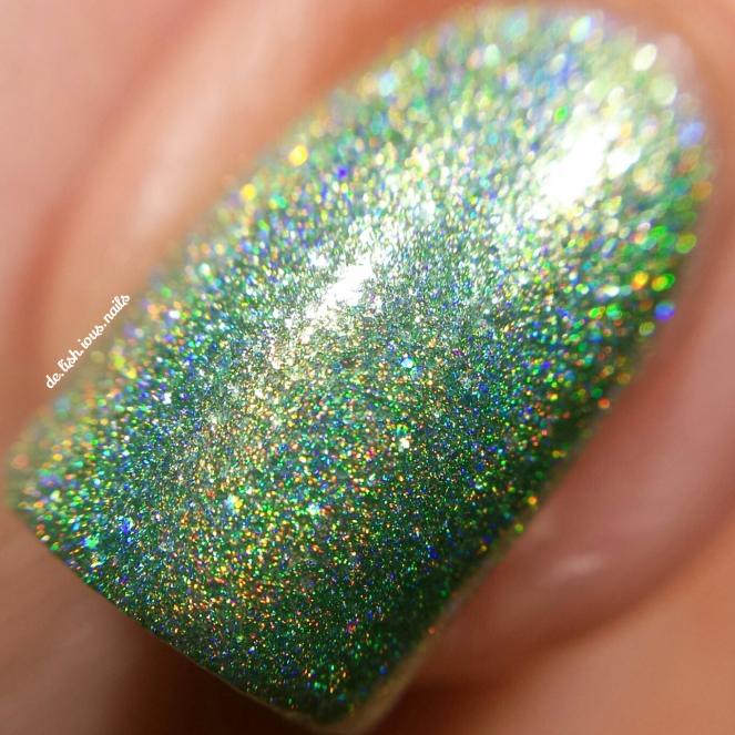 glam-polish-all-about-eve-macro.jpg.jpeg