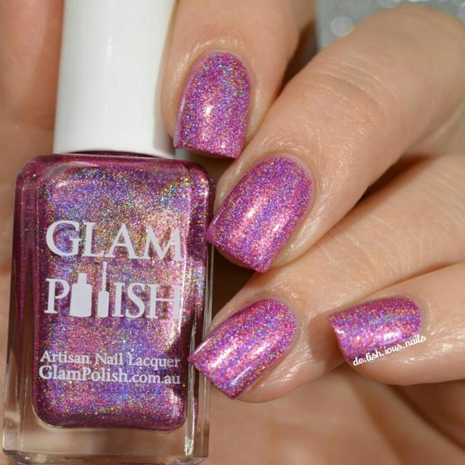 glam-polish-how-to-marry-a-millionaire-2.jpg.jpeg