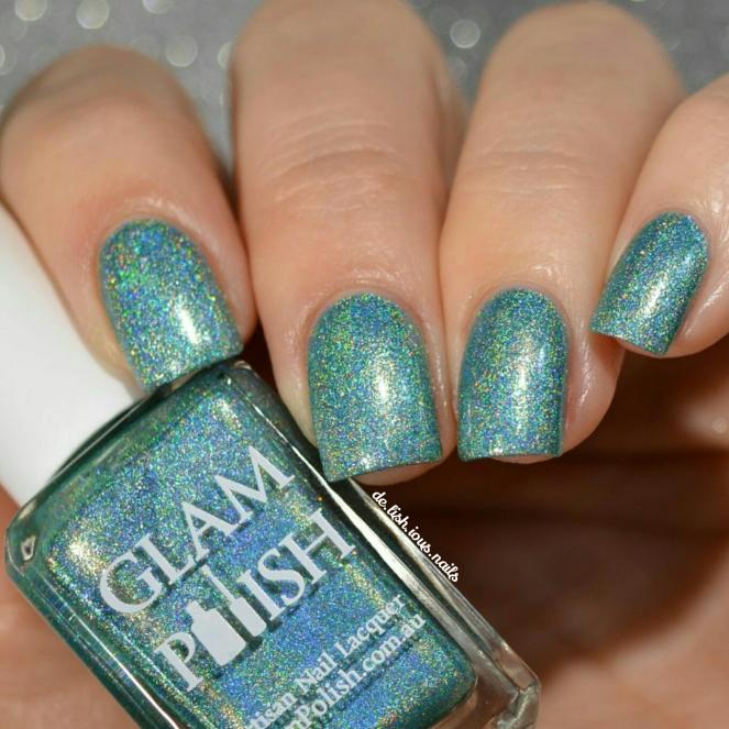 glam-polish-i-wanna-be-loved-by-you-1.jpg.jpeg