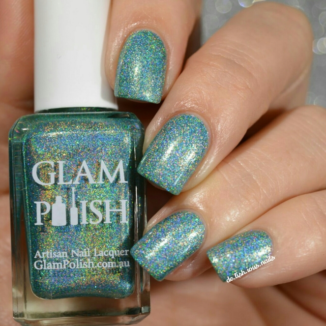 glam-polish-i-wanna-be-loved-by-you-2.jpg.jpeg