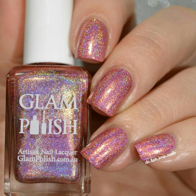 glam-polish-some-like-it-hot-2.jpg.jpeg
