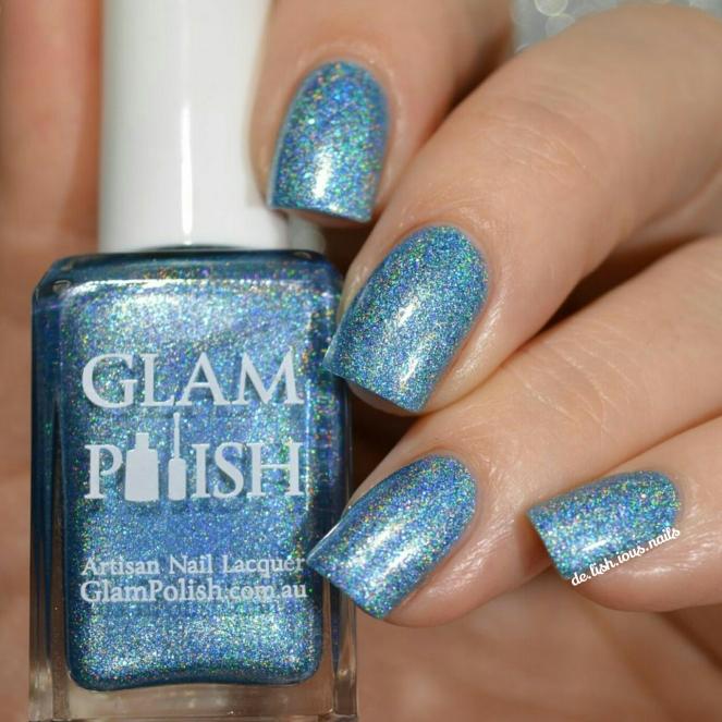 glam-polish-somethings-got-to-give-2.jpg.jpeg