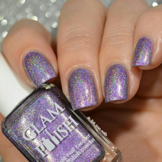 glam-polish-the-prince-the-showgirl-1.jpg.jpeg