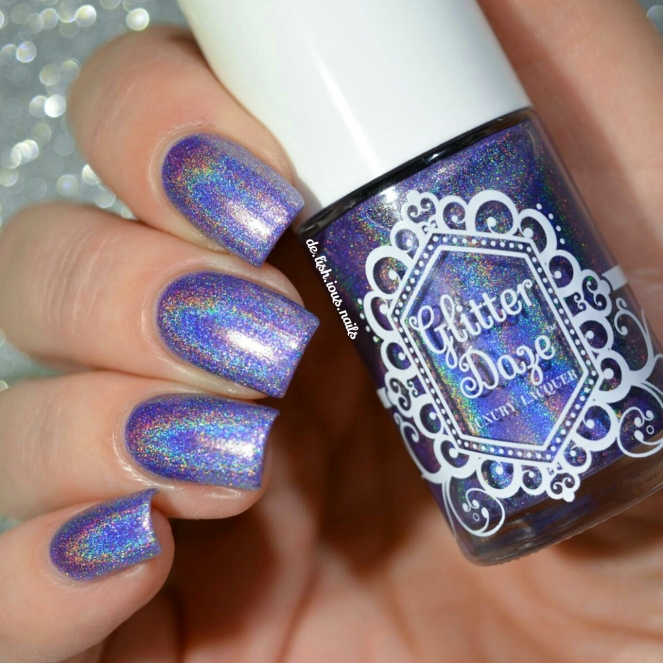 glitter-daze-make-a-wish-2.jpg.jpeg