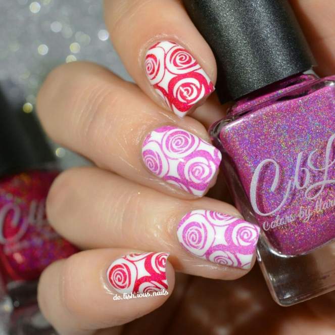 Cbl_pinklady_heartbleeds_1