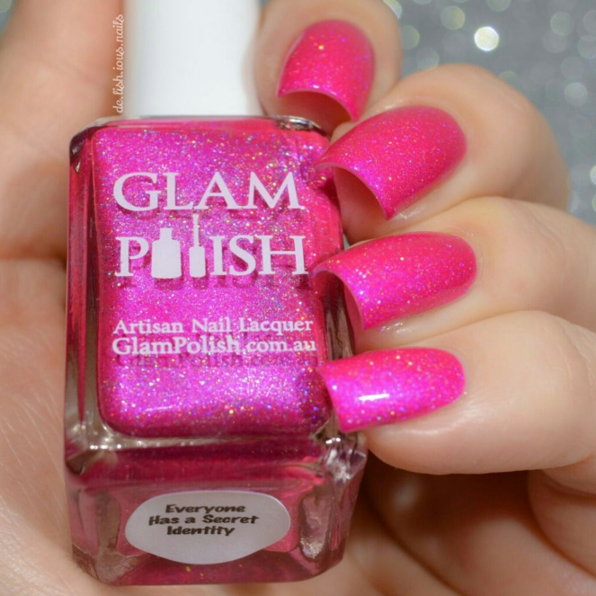 Glam_Polish_Everyone_has_a_secret_identity_