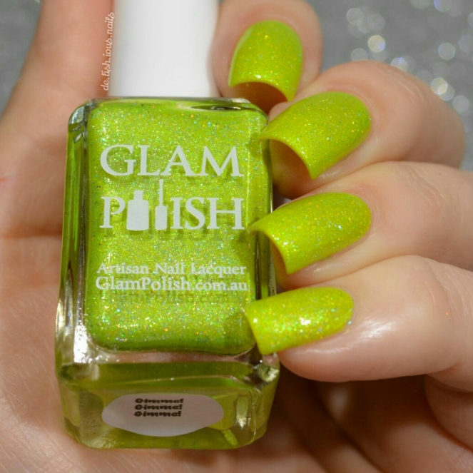 Glam_Polish_Gimme_Gimme_Gimme_