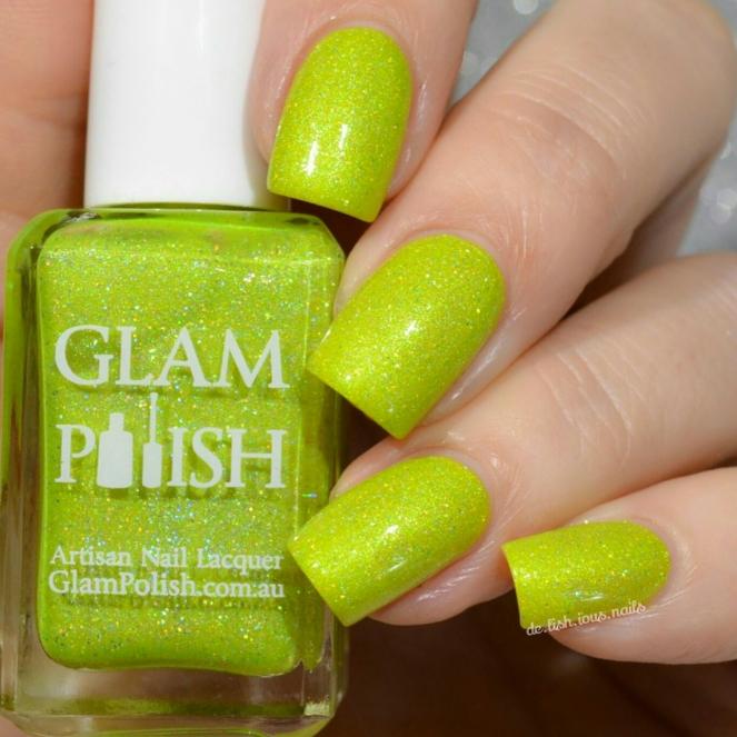 Glam_Polish_Gimme_Gimme_Gimme_3