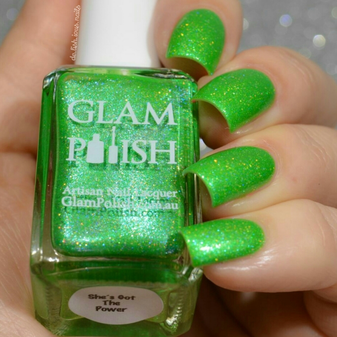 Glam_Polish_Shes_Got_The_Power_