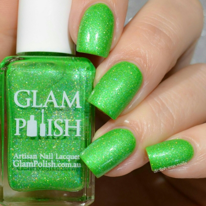 Glam_Polish_Shes_Got_The_Power_3
