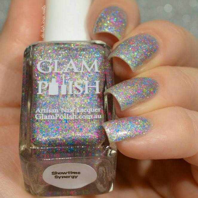 Glam_Polish_Showtime_Synergy_Truly_Outrageous_